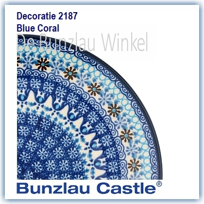 <br />2187 Blue Coral