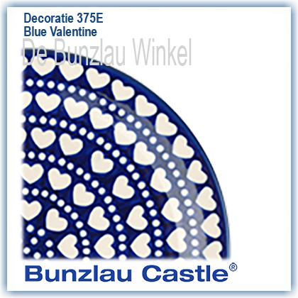 2345 Windlicht - small